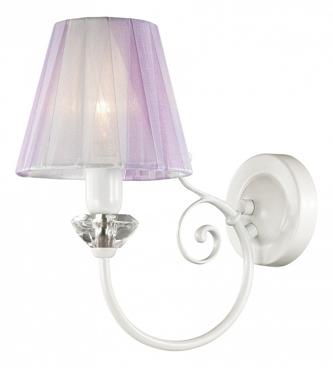 Купить Бра Madina 2889/1W, Odeon Light, Италия