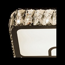 Накладной светильник Chiaro 437012402 Кларис 4