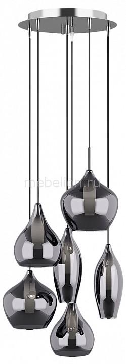 Подвесной светильник Lightstar Pentola 803067