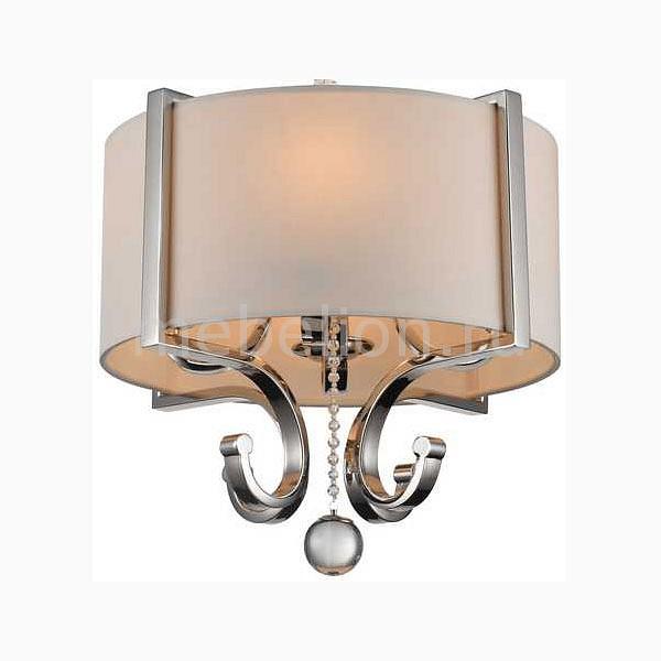 Подвесной светильник Newport 31304/S