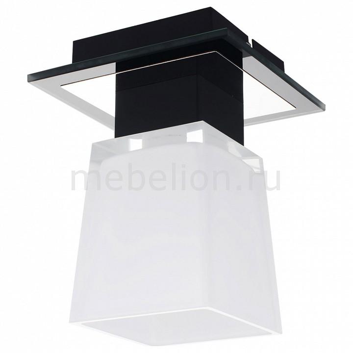 Встраиваемый светильник Lussole LSC-2507-01 Lente