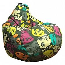 Кресло-мешок Мимы III