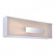 Накладной светильник Тетрис 5656-3,01