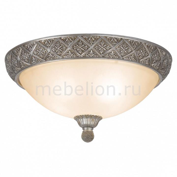 Купить Накладной светильник Версаче 3 254015304, Chiaro, Германия