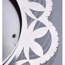 Потолочная люстра Chiaro 458011608 Сюзанна 6