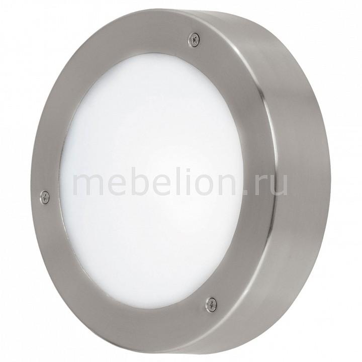 Накладной светильник Eglo Vento 2 96365