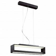 Подвесной светильник Favourite 1530-9P Rechteck
