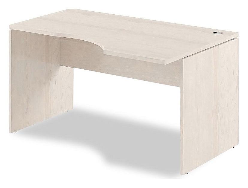 Стол офисный Xten XCET 149(R)