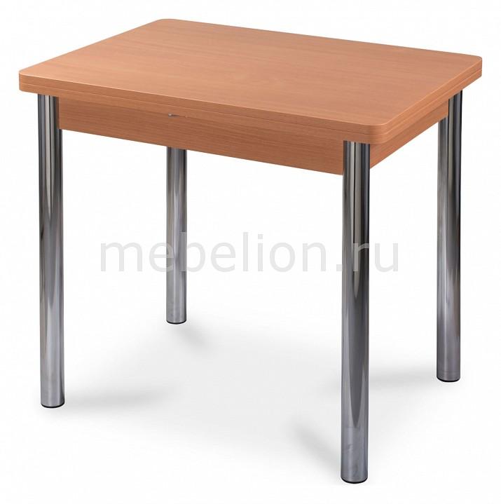 Стол обеденный Дрезден М-2