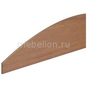 Купить Полка для перегородки, Полка для перегородок Рива А.ЭКР-2.1, Riva, Россия