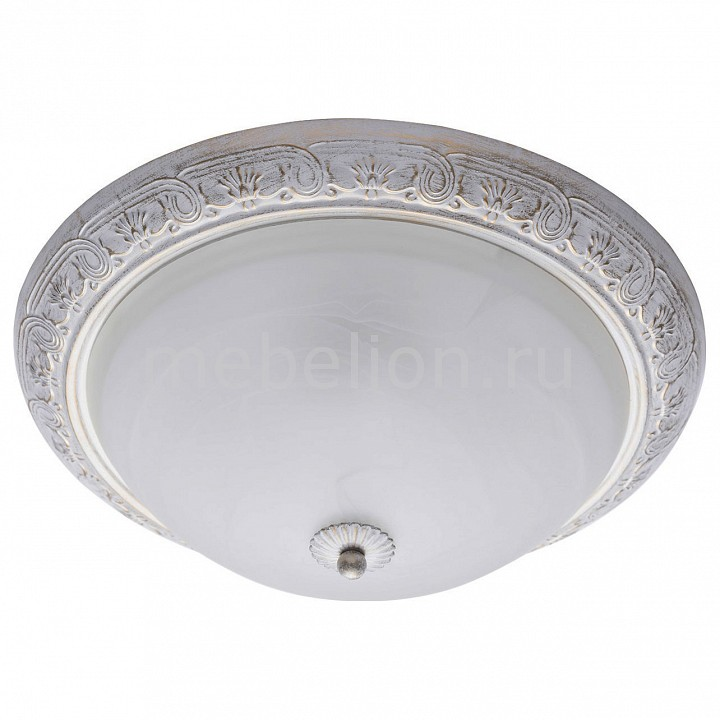 Накладной светильник MW-Light 450013703 Ариадна 5