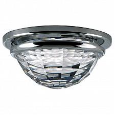 Встраиваемый светильник Lightstar 030004 Diva