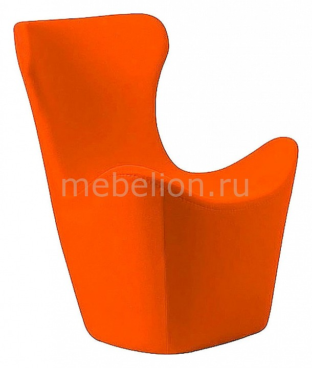 Кресло Papilio Lounge Chair DG-F-ACH465-3