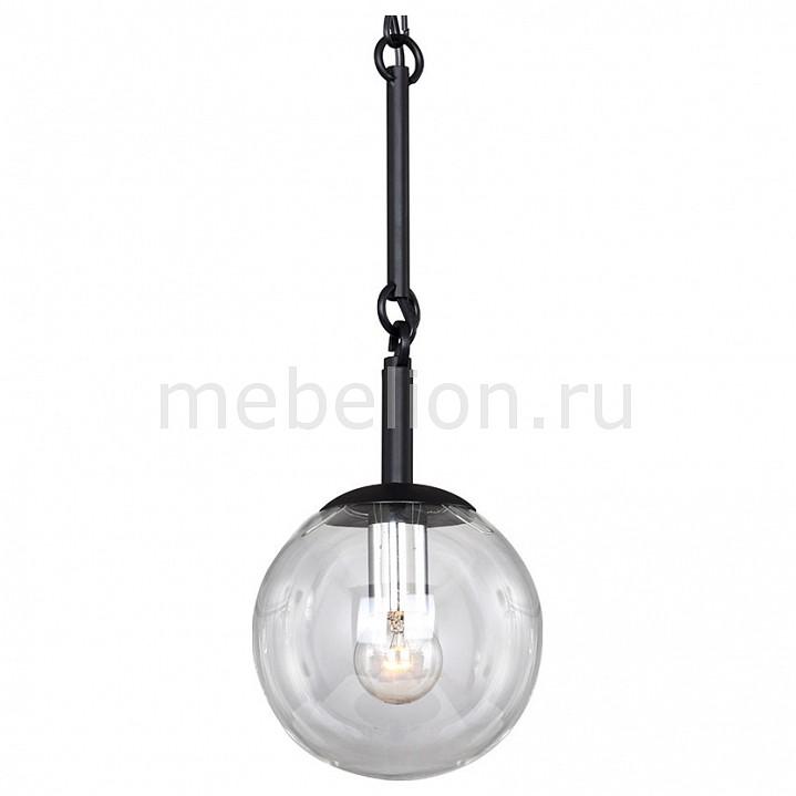 Подвесной светильник Cirque 2169-1P