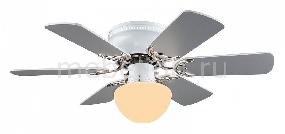 Светильник с вентилятором Ugo 03070