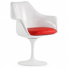 Кресло Tulip