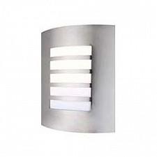 Накладной светильник Orlando 3156-5