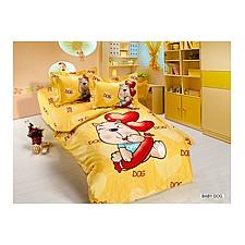 Комплект детский Baby Dog AR_F0003263