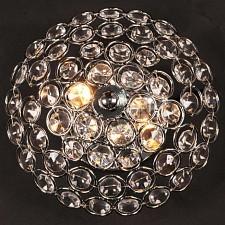 Накладной светильник Citilux CL316321 Шарм