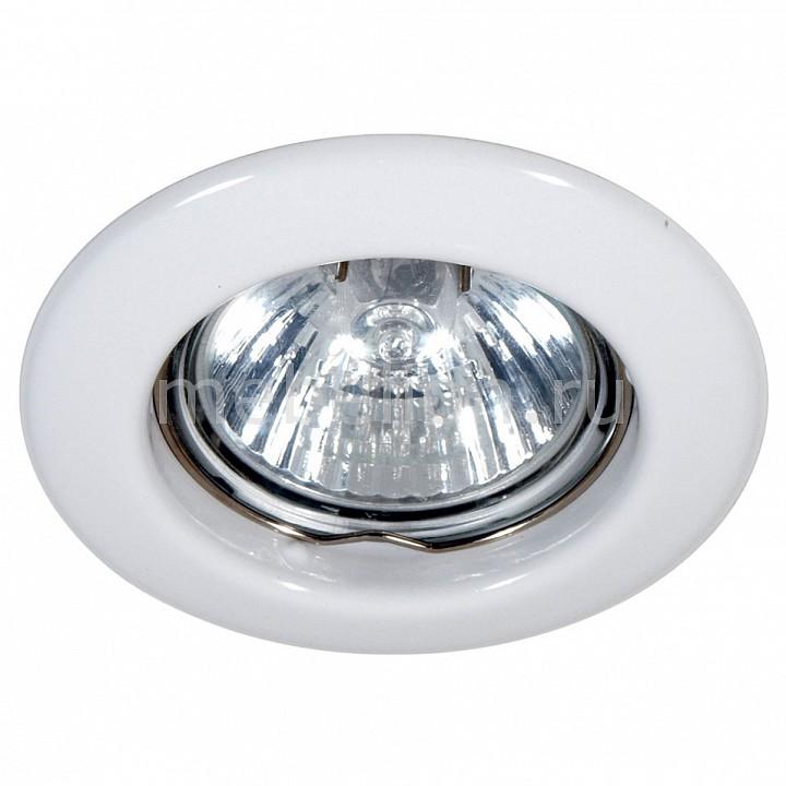 Встраиваемый светильник Donolux N1510.10 donolux n1510 03