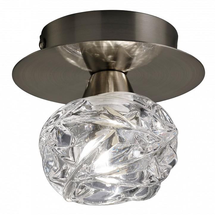 Накладной светильник Mantra 4545 Maremagnum