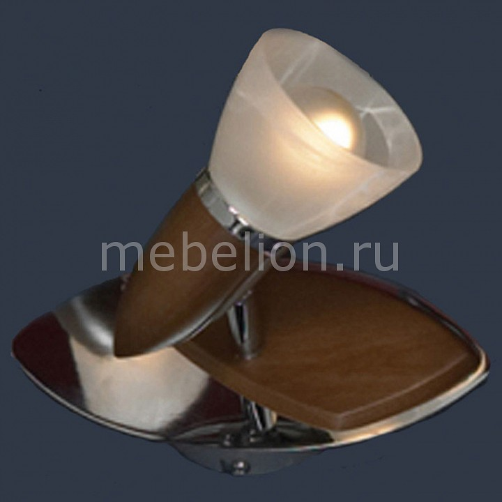 Спот Lussole Cisterino LSQ-6401-01 цена