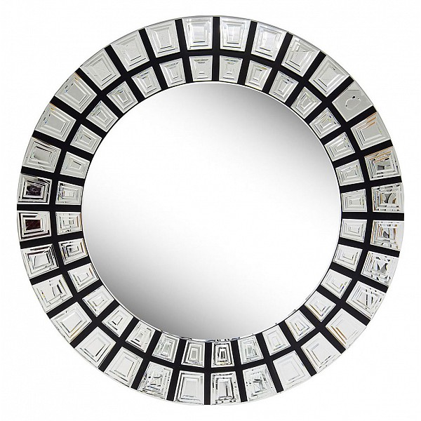 Зеркало настенное Garda DecorKFH302Артикул - GRD_KFH302,Бренд - Garda Decor (Россия),Серия - KFH30,Диаметр, мм - 1157,Материал - стекло, МДФ,Цвет - серый,Дополнительные параметры - обрамлено рамкой в виде орнамента,Гарантия, месяцев - 6,Масса, кг - 28<br><br>Артикул: GRD_KFH302<br>Бренд: Garda Decor (Россия)<br>Серия: KFH30<br>Диаметр, мм: 1157<br>Материал: стекло, МДФ<br>Цвет: серый<br>Дополнительные параметры: обрамлено рамкой в виде орнамента<br>Гарантия, месяцев: 6<br>Масса, кг: 28