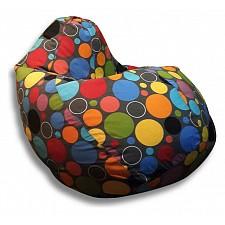 Кресло-мешок Пузырьки II