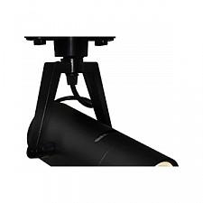 Светильник на штанге Arte Lamp A6210PL-1BK Track Lights