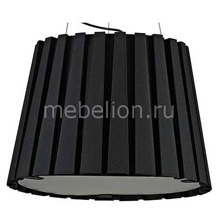 Подвесной светильник S111000/3black