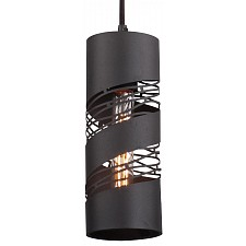 Подвесной светильник Loft LSP-9651