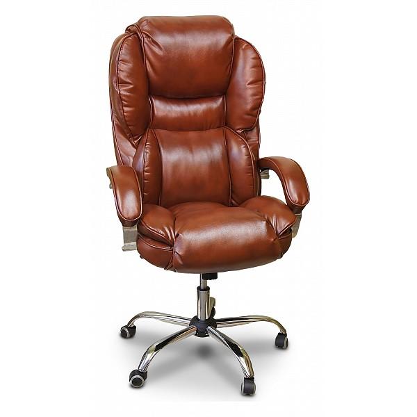Кресло для руководителя Креслов