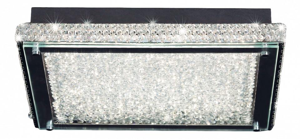 Купить Накладной светильник Crystal 1 4570, Mantra, Испания