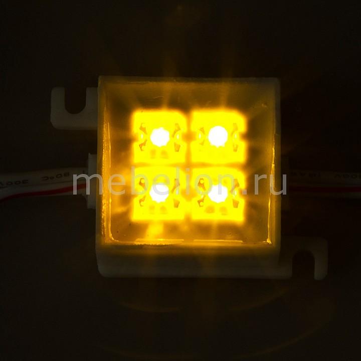 Модуль светодиодный NN-141 141-122 mebelion.ru 88.000