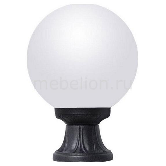 Наземный низкий светильник Fumagalli Globe 250 G25.110.000.AYE27 наземный высокий светильник fumagalli globe 250 g25 158 000 aye27