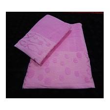 Набор полотенец для ванной Punto AR_F0003443_3