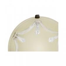 Накладной светильник Arte Lamp A4330PL-2AB Symphony