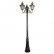 Фонарный столб Флоренция 11438