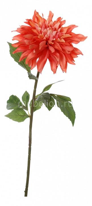 Цветок искусственный Home-Religion Цветок (66 см) Георгин 58004500