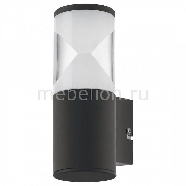Светильник на штанге Eglo Helvella 96422 светильник на штанге eglo helvella 96419
