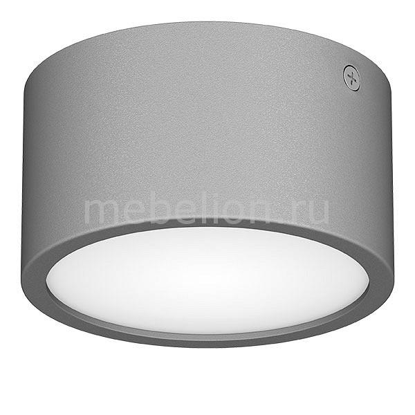 Накладной светильник Lightstar Zolla 380193