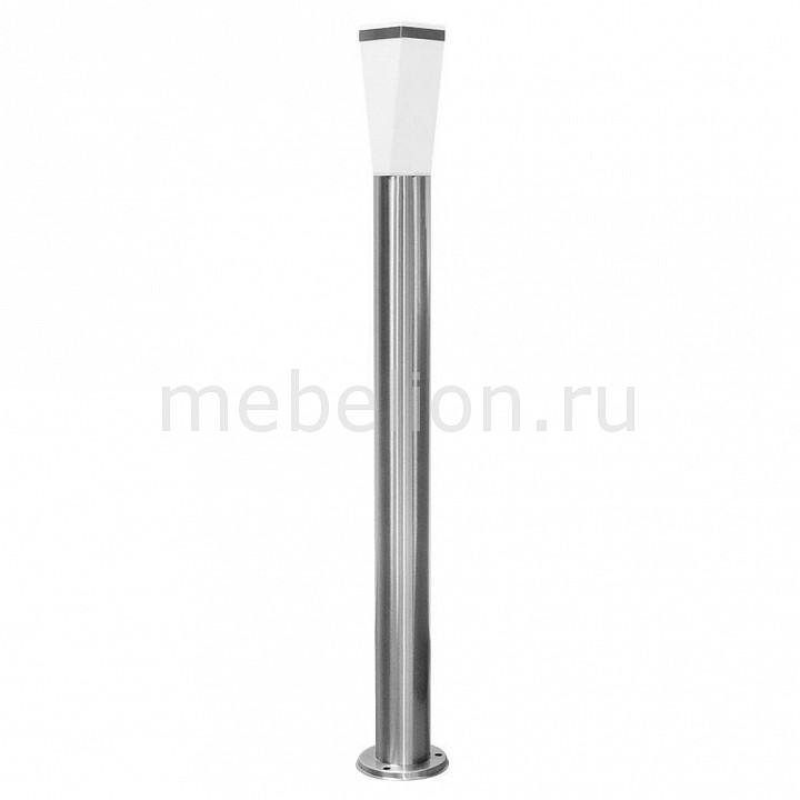 Наземный высокий светильник Feron 06187 Техно