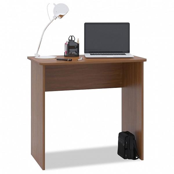 Стол офисный Сокол