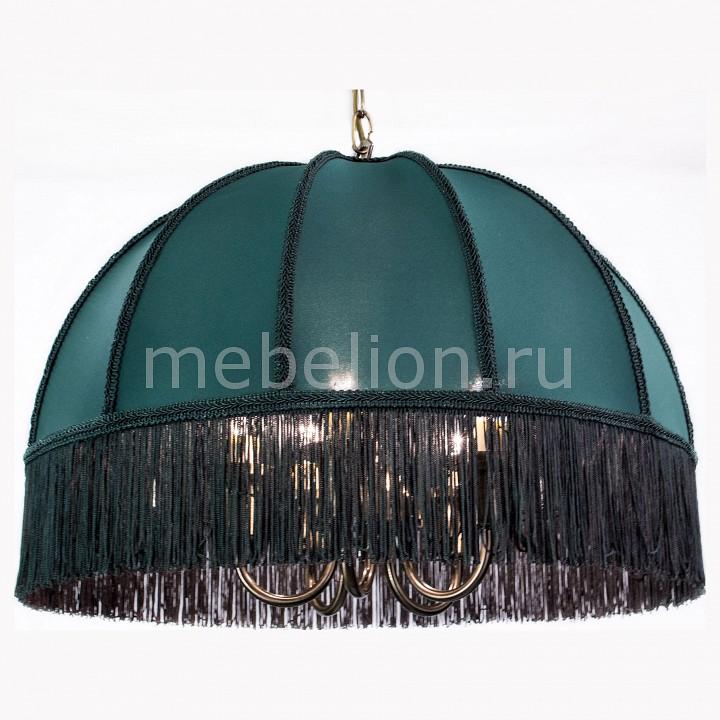 Подвесной светильник Citilux CL407152 Базель