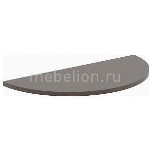 Купить Столешница Skyland Simple SP-300, Беларусь, легно темный, ЛДСП