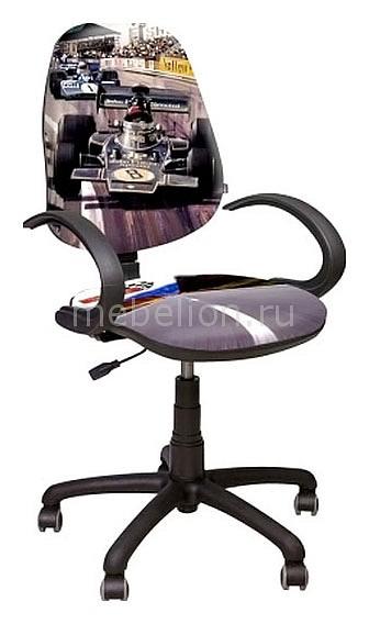 Кресло компьютерное Поло 50/АМФ-4 Гонки mebelion.ru 2786.000