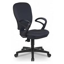 Кресло компьютерное CH-513AXN серое