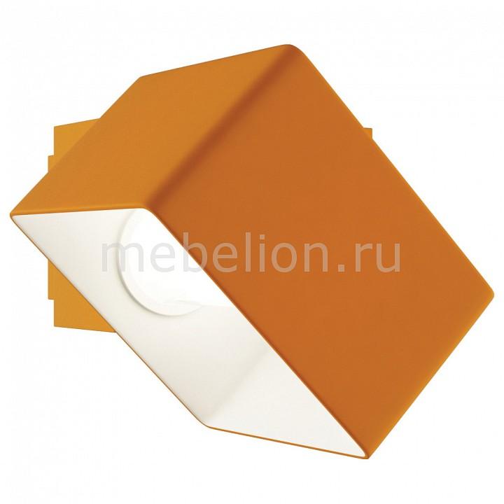 Бра Lightstar Simple Light 801613 бра lightstar 801613