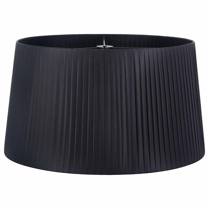 Плафон Текстильный Maytoni Toronto MOD974-PLShade-Black