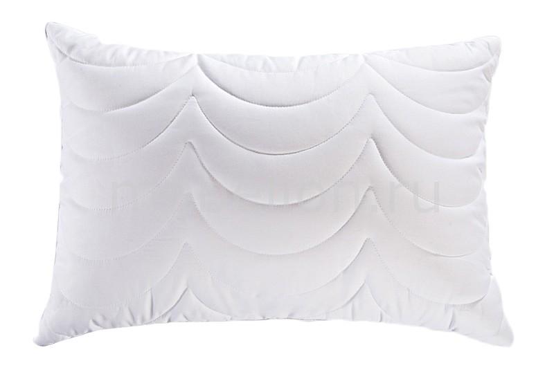 Подушка (50х72 см) Rima